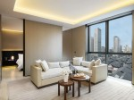The Temple House Hotel, Chengdu (Swire Hotels)