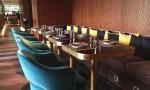 Gucci 1921 Restaurant, Shanghai