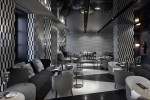 Mandarin Oriental, Milan - MO Bar