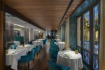 Mandarin Oriental, Milan - 'Seta' fine dining