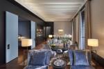 Mandarin Oriental, Milan - Presidential Suite