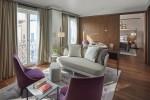 Mandarin Oriental, Milan - Premier Suite