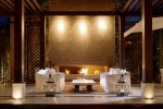 Mandarin Oriental, Marrakech - now open