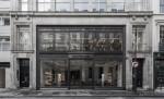 Alexander Wang new London flagship store, Mayfair