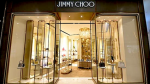 Jimmy Choo new store Bangkok, EmQuartier Mall