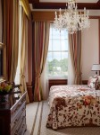 The Lanesborough, London - Apsley Suite Bedroom (newly reopened)
