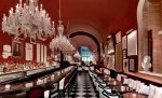 Baccarat Hotel, New York (SH Group)