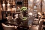 Bentley 2015 Home Collection