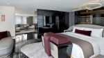 Bentley Suite at St Regis Hotel Istanbul