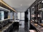 Bentley Suite st St Regis Hotel Istanbul