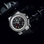 Breitling for Bentley watch 2015