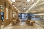Panerai store Miami Design District