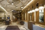 Panerai flagship store Miami Design District