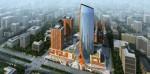 Regent Hotel, Harbin