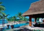 Shangri-La Le Touessrok Resort & Spa, Mauritius Beach Villa