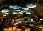 Shangri-La Le Touessrok Resort & Spa, Mauritius - Sega Bar