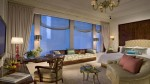 St Regis Singapore - Lady Astor Suite