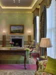The Lanesborough, London (Suite) newly reopened