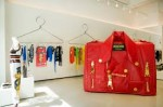 MOSCHINO new store SoHo, New York