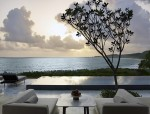 Amanera, Dominican Republic (Aman Resorts) opens late 2015