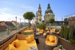 Aria Hotel, Budapest (Library Hotel Collection)