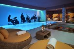 Aria Hotel, Budapest - Harmony Spa (Library Hotel Collection)