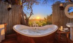 cedarberg-belmond-eagle-island-lodge-private-suite-at-eagle-island-lodge-8