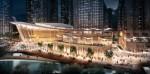 Dubai Opera District