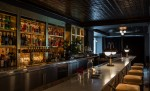 The Palladian Hotel, Seattle (Kimpton Hotels & Restaurants)