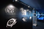 Panerai 'History and Legend' exhibition in Singapore 2015