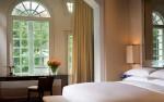 Patina Hotel, Singapore - Stamford room