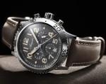 Breguet Type XXI 2813 #onlywatch2015