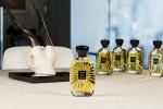 Atelier des Ors new fragrances collection