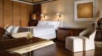 Four Seasons Resort Lanai at Manele Bay - renovated room