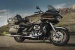 Harley-Davidson 2016 Road Glide Ultra