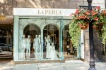 La Perla reopens boutique in Chicago