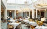 Lanesborough London (Oetker Collection) Celeste Restaurant