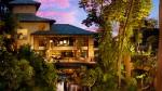 Four Seasons Resort Lanai at Manele Bay (newly renovated)