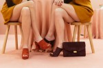 Mansur Gavriel shoes Spring Summer 2016