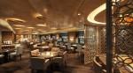 Matsuhisa Restaurant Munich at Mandarin Oriental #matsuhisamunich