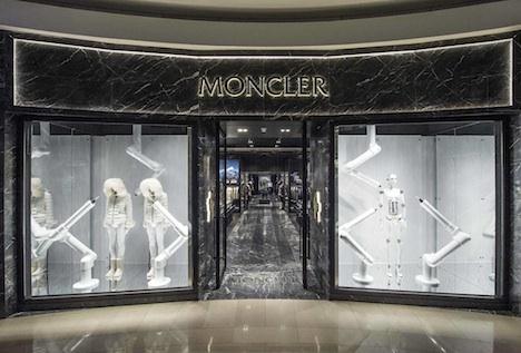 moncler 101
