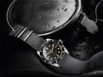 Phillips Watches Auction Geneva 2015