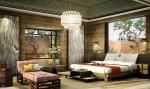 The Ritz-Carlton Reserve Ubud, Bali