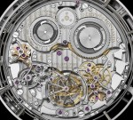 Vacheron Constantin 57260 Pocket Watch