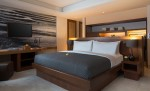 Avaya Resort Kuta (Bali)