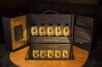 Atelier des Ors new luxury fragrances line