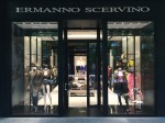 Ermanno Scervino first U.S. store, Miami - Bal Harbour