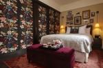 Hotel Vagabond Singapore (Garcha Hotels)