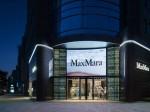 Max Mara newly redesigned store Aoyama, Tokyo