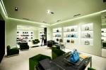 Prada new store Hangzhou, China